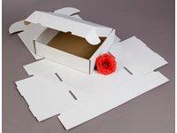 Karton mały 185x125x135h - zdjęcie