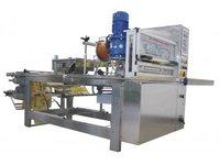 Maszyny do produkcji torebek POLPAK 3000 H - zdjęcie