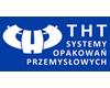 THT Sp. z o.o. - zdjęcie