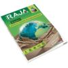Katalog RAJA - zdjęcie