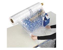 Pillow Pak`r urządzenie do produkcji wypełniaczy powietrznych - zdjęcie