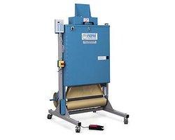 PadPak Senior -  urządzenie do produkcji papierowych wypełniaczy - zdjęcie