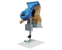 FillPak TT i FillPak TT Cutter - urządzenia do produkcji papierowych wypełniaczy - zdjęcie