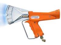 Pistolet do obkurczania folii Ripack 2200 - zdjęcie