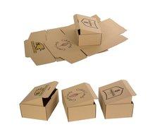 Kartony z nadrukiem - zdjęcie