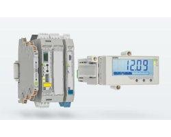 Aparatura kontrolno-pomiarowa i automatyka - zdjęcie