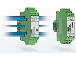 Monitorowanie łańcuchów ogniw fotowoltaicznych - zdjęcie
