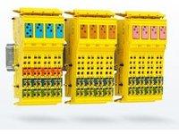 Sieciowe rozwiązania bezpieczeństwa - zdjęcie