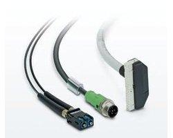 Kable i przewody - zdjęcie