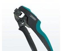 Narzędzia ręczne i automaty - zdjęcie