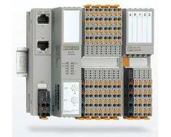 Systemy I/O - zdjęcie