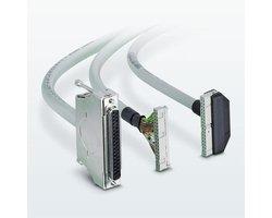 Kable uniwersalne - zdjęcie