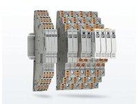 Czujniki rezystancyjne - zdjęcie