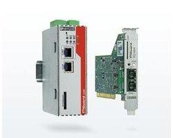 Routery zabezpieczające i zapory sieciowe - zdjęcie