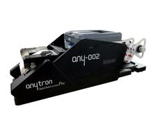 Anytron Any-002 - kolorowa drukarka do etykiet - zdjęcie