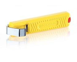 Nóż do kabli JOKARI 27 Standard 10272 - zdjęcie