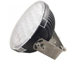 Lampa do suwnic MXC24 - zdjęcie