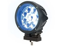 Lampa Blue Spot WT45 - zdjęcie