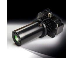 Przemysłowa lampa ostrzegawcza SI40 - zdjęcie
