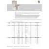 Kanistry - karta produktowa - zdjęcie