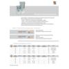 Wiadra 2-komponentowe - karta produktowa - zdjęcie
