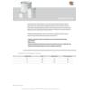 Kombi-puszka - karta produktowa - zdjęcie
