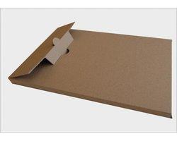 Koperty kartonowe - zdjęcie