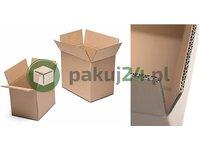 Kartony tekturowe 5-warstwowe - zdjęcie