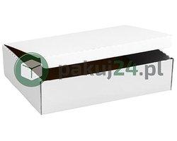 Kartony fasonowe 320x230x80 - zdjęcie