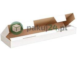 Kartony fasonowe 650x190x60 - zdjęcie
