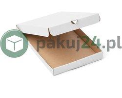 Karton fasonowy 200x130x20 pudełko na Smartfon - zdjęcie