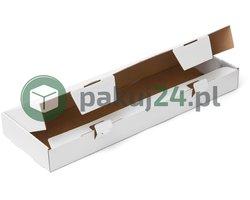 Karton fasonowy 495x175x55 - zdjęcie