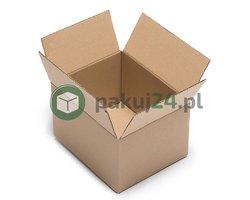 Kartony - pudełka - zdjęcie