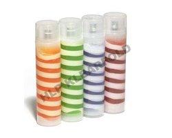 Opakowania z przejrzystego składanego plastiku Klearfold® - zdjęcie