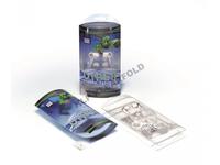 System pakowania Klearfold® - zdjęcie