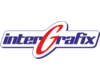 INTERGRAFIX Sp. z o.o. - zdjęcie