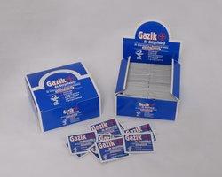 Produkty paramedyczne - Gazik - zdjęcie