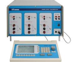 Kalibrator mocy i energii INMEL 8033 - zdjęcie