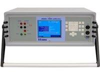 Kalibrator uniwersalny INMEL 1000 - zdjęcie
