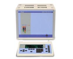 Oprogramowanie METROLIN 7000 - zdjęcie