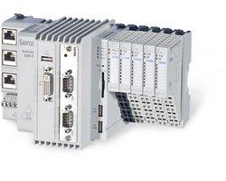 Sterownik PLC 3200 C - zdjęcie