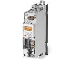 Przemiennik częstotliwości Inverter Drives 8400 TopLine - zdjęcie