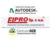 Ośrodek Kształcenia Zawodowego ELPRO Sp. z o.o. - zdjęcie