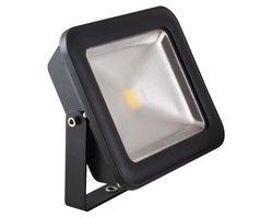 Naświetlacze X-Flat LED - zdjęcie