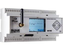 System sterowania Beghelli Smart Driver - zdjęcie