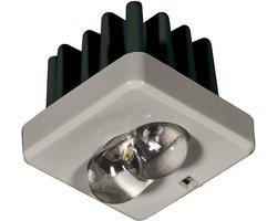 Moduły LED Modulo LED - zdjęcie