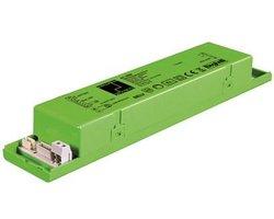 Inwerter LED Plug and Light - zdjęcie