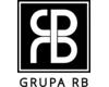 Grupa RB - zdjęcie