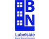 Lubelskie Biuro Nieruchomości Jakub Wąsak - zdjęcie