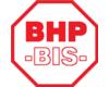 BHP BIS Maciej Rabiej - zdjęcie